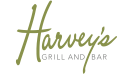 harvey logo gr
